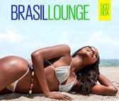 Brasil Lounge