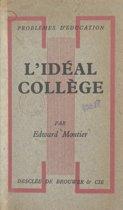 L'idéal collège