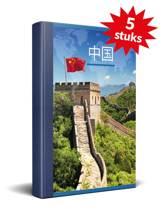 Nieuw Testament Bijbel Chinees - 10 stuks