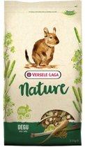 Versele-Laga Nature Degu - Degoevoer - 2.3 kg