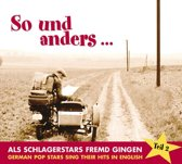 So Und Anders 2