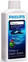 Philips HQ200/50 - Jet Clean-reinigingsoplossing - 1 flesje