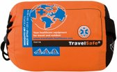 Travelsafe Multistyle Klamboe Mosquitonet - 1 persoons