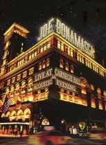 Live At Carnegie Hall (DVD)