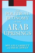 The Political Economy of the Arab Uprisings