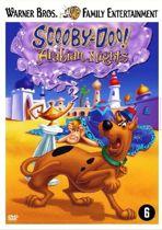 Scooby Doo (dvd)