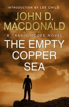 The Empty Copper Sea: Introduction by Lee Child