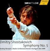 Symphony Nr. 5