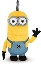 ThinkWay Minion Tim Despicable Me 3 knuffel 30 cm