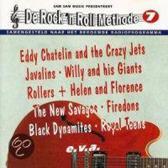 De Rock 'n Roll Methode, Vol. 7