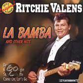 La Bamba and Other Hits