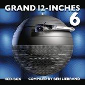Grand 12-Inches Vol. 6