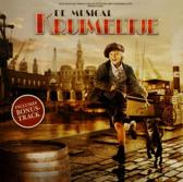 Kruimeltje (De Musical)