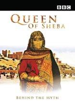 Bbc Queen Of Sheba (dvd)