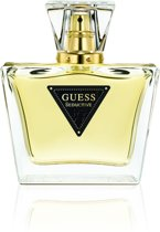 Guess Seductive 75 ml - Eau de toilette - for Women