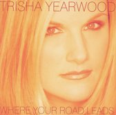 Where Your Road Leads