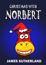 Christmas with Norbert