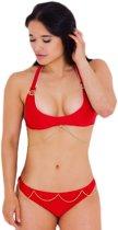 Sweet Bikini top XL