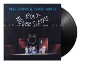 Rust Never Sleeps (LP)