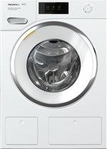 Miele WWR 760 WPS - TwinDos - Wasmachine - PowerWash