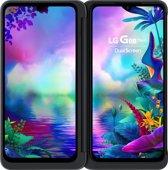 LG G8X ThinQ - 128GB - Zwart