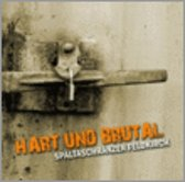 Hart & Brutal
