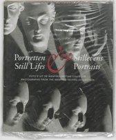 Portretten En Stillevens | Still Lifes & Portraits