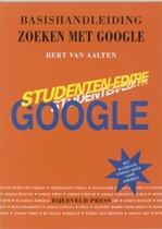 Basishandleiding Zoeken met Google
