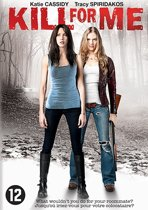 Kill For Me (dvd)