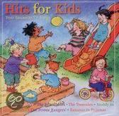 Various - Hits For Kids