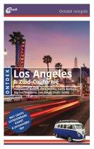 ANWB Ontdek reisgids - Los Angeles & Zuid-Californië