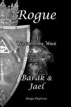 Rogue (Study)
