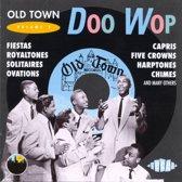 Old Town Doo Wop, Vol. 2