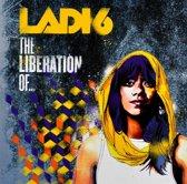 Liberation Of