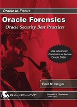 Oracle Forensics