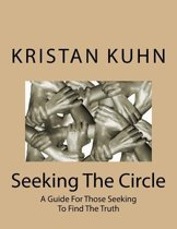 Seeking The Circle