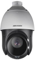 Hikvision Digital Technology DS-2DE4220IW-DE Binnen & buiten Dome Wit 1920 x 1080Pixels bewakingscamera