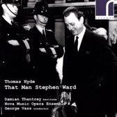 That Man Stephen Ward