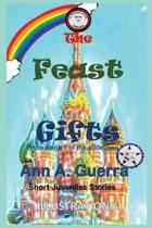 The Feast of Gifts