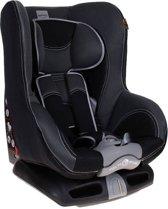Bellelli Tiziano Autostoeltje 9-18Kg - Zwart/Grijs