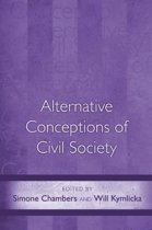 Alternative Conceptions of Civil Society