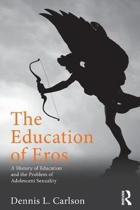 The Education of Eros