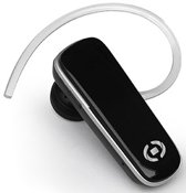 Celly Bluetooth In-Ear Headset Black