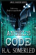 Angel's Code