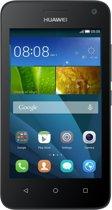 Huawei Y3 - Vodafone Prepaid - Zwart
