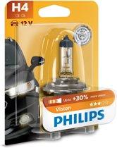 Philips Vision H4 12V