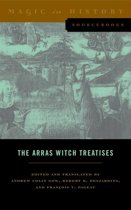 The Arras Witch Treatises