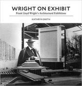 Wright on exhibit