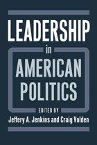 Leadership in American Politics