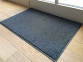 Ilias Trade Eco Clean grijs 60x90 cm